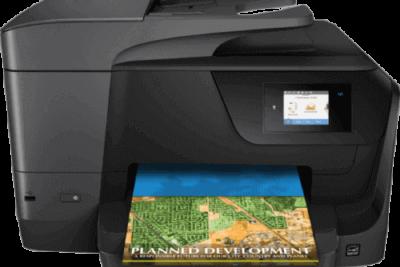 123.hp.com-ojpro8710-printer-img