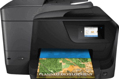 123.hp.com-ojpro8719-printer-img