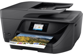 123.hp.com-ojpro8729-printer-img
