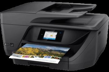 123.hp.com-ojpro8730-printer-img