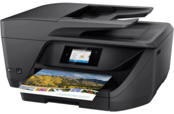 123.hp.com-ojpro8737-printer-img
