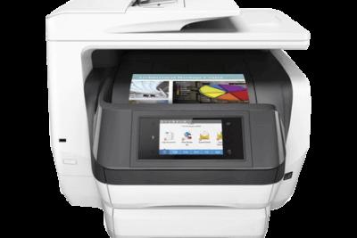123.hp.com-ojpro8740-printer-img