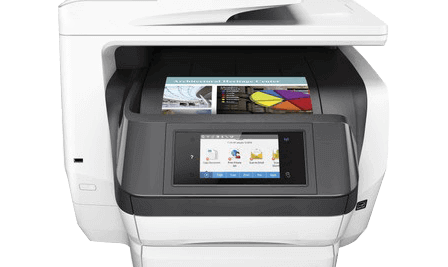 123.hp.com-ojpro8740-printer-setup-img