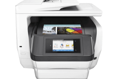 123.hp.com-ojpro8741-printer-img