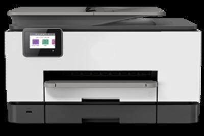 123.hp.com-ojpro9025-printer-img
