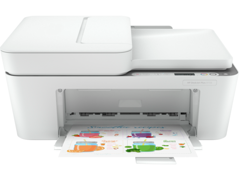 123-hp-dj-4130-printer-setup