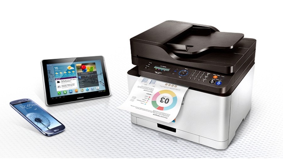 123-hp-dj4132-wireless-printer-setup